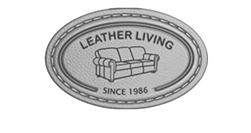 Leather Living Furniture